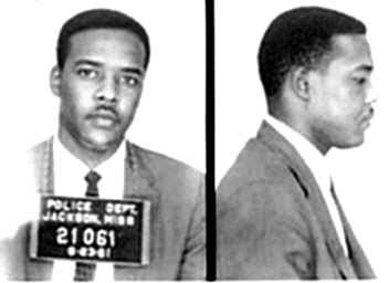Civil Rights Movement Images Of A Peoples Movement