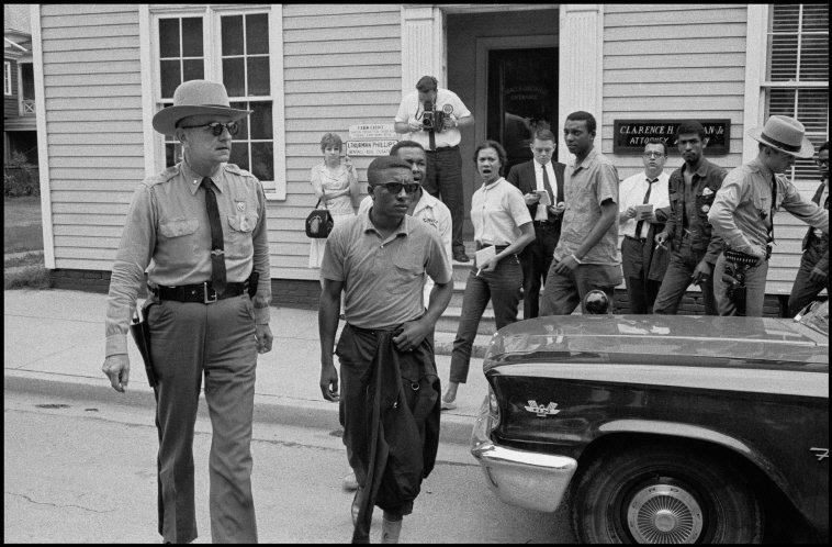 civil rights movement cambridge pdf