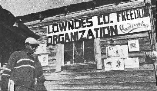 an introduction to the history of the black panther community The black panther party for self-defense black panther party platform and we believe we can end police brutality in our black community by organizing black.