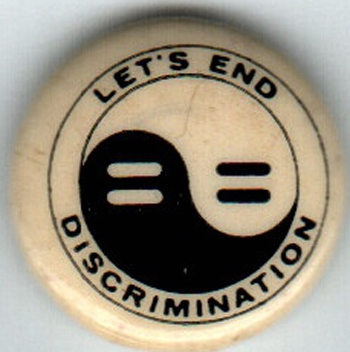 [Let's End 