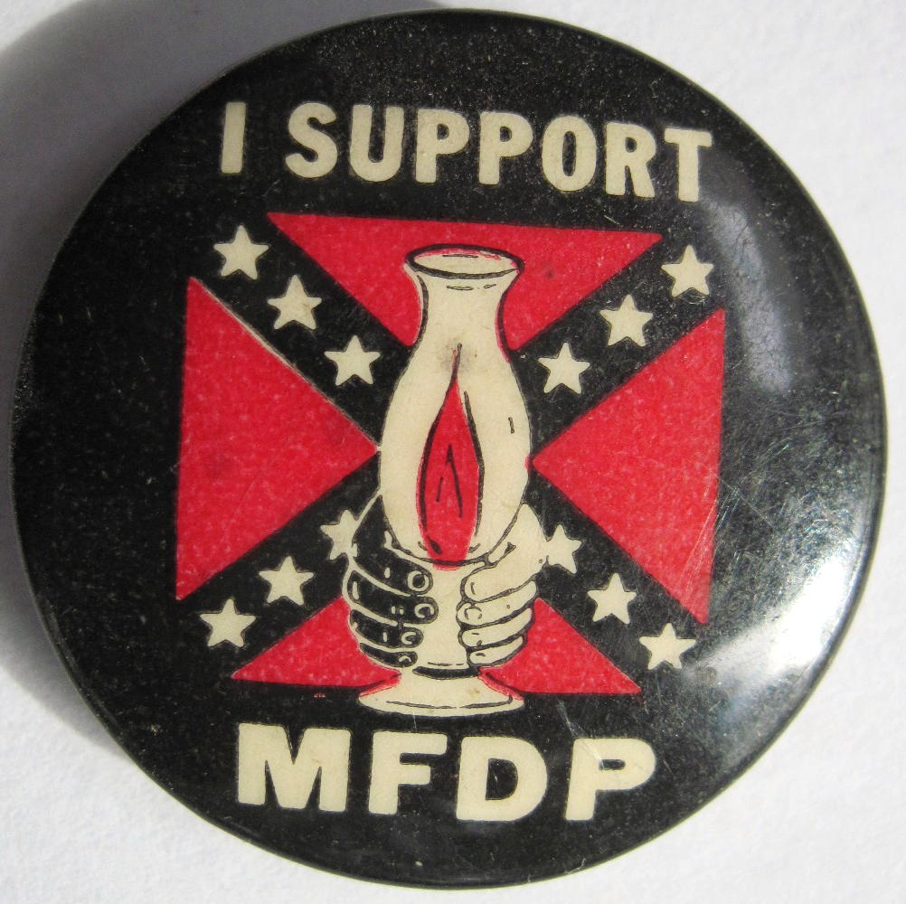 Ahiiperiod5 mississippi freedom democratic party external image mfdpg external image fdpconventiong mississippi freedom democratic party biocorpaavc Image collections