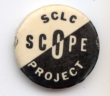 [SCOPE pin]